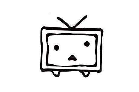 ニコニコ動画公式アカウント凍結に関連した画像-01