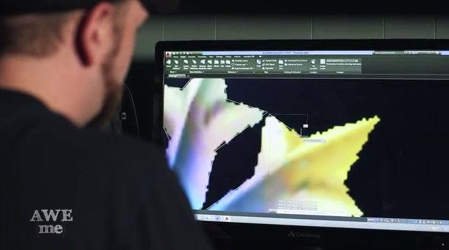 キングダムハーツ 鍛冶屋 職人 キーブレード 約束のお守り 武器に関連した画像-04