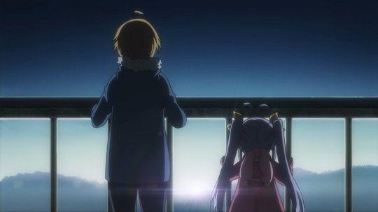 日本人初日の出アニメに関連した画像-01