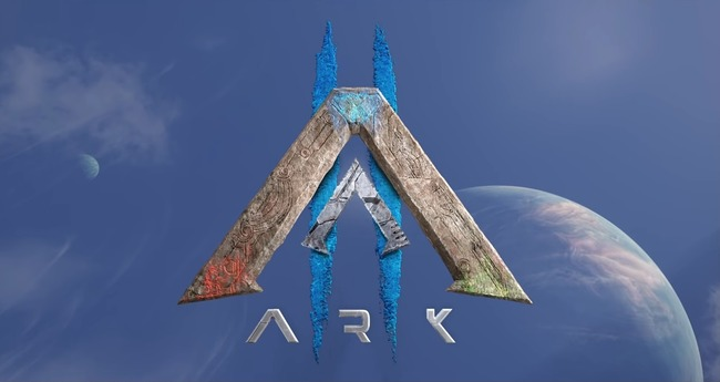 ARK2 XboxSX 時限独占に関連した画像-01
