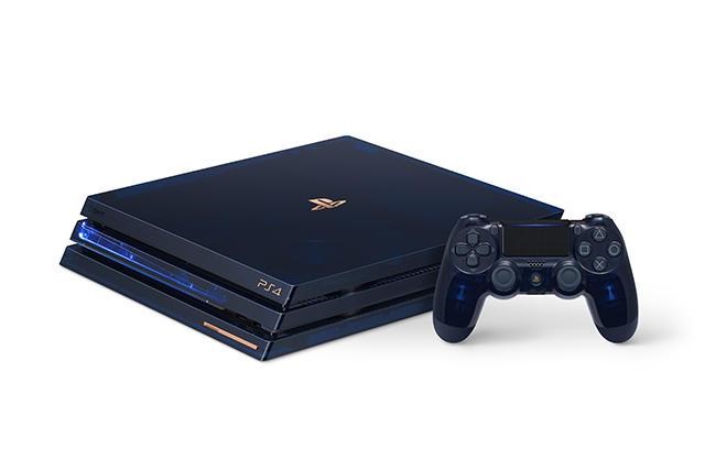 5億段PS4Proに関連した画像-03