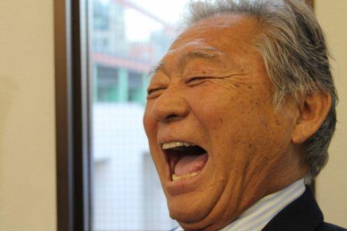 みのもんたさん「朝鮮半島と日本が戦争したという事は事実だからね」→「してないです」→みのもんたさん「????」