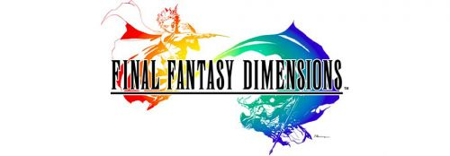 b_500_274_16777215_0___images_stories_news_ffdimensions_final-fantasy-dimensions-android-game