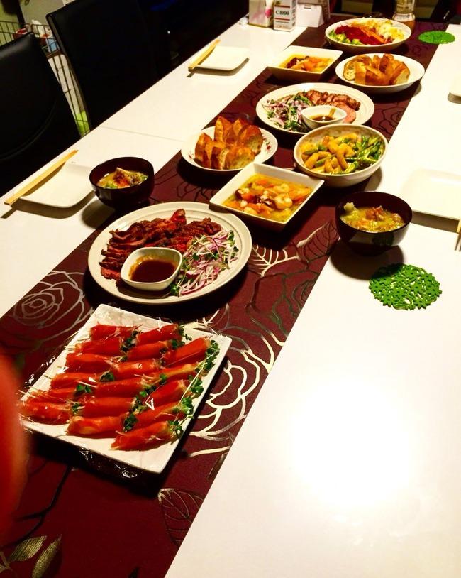 ルパン パスタ 料理に関連した画像-08