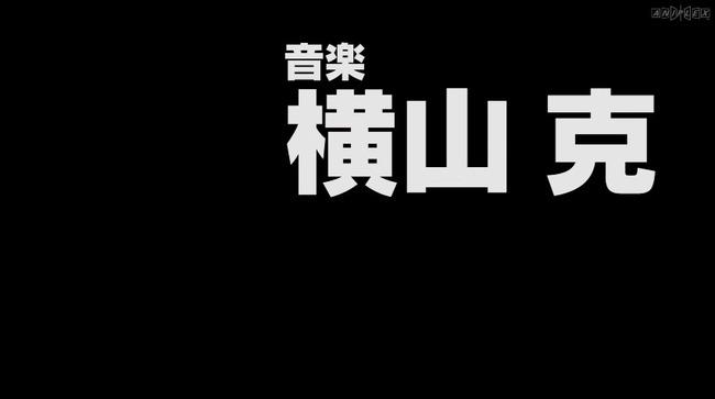 オカルティック・ナイン 志倉千代丸 TVアニメに関連した画像-46