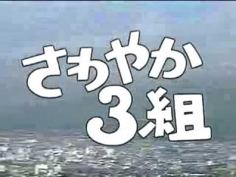 NHK Eテレ 忍たま乱太郎 カードキャプターさくらに関連した画像-05