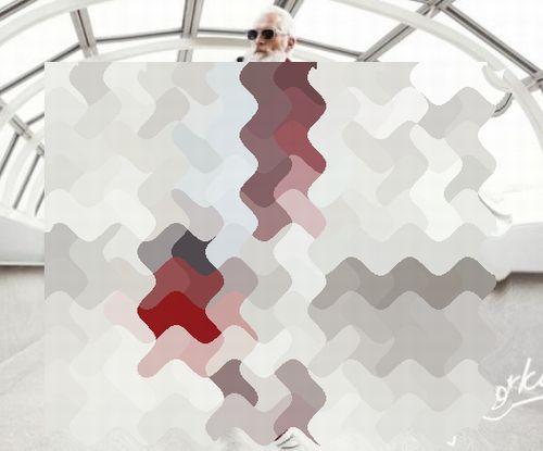 サンタクロース スタイリッシュに関連した画像-01