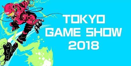 東京ゲームショウ2018 来場者数 過去最高 TGSに関連した画像-01