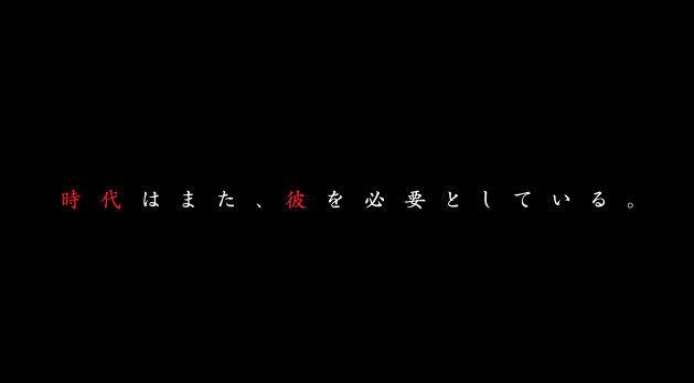 クロムクロ P.A.WORKS 岡村天斎 ロボアニメに関連した画像-15