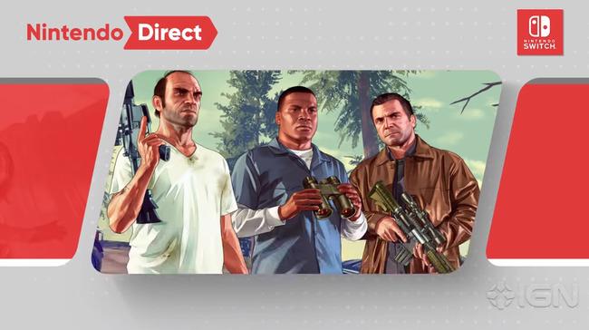 任天堂 IGNに関連した画像-09