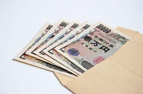 大阪コロナ対策匿名寄付に関連した画像-01