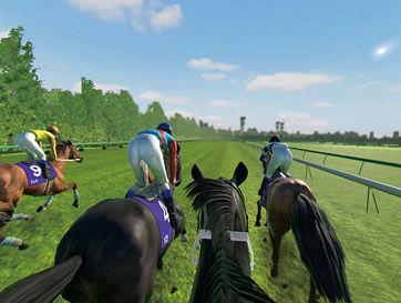ゲーセン VRアーケードゲーム VRセンス コエテクに関連した画像-09