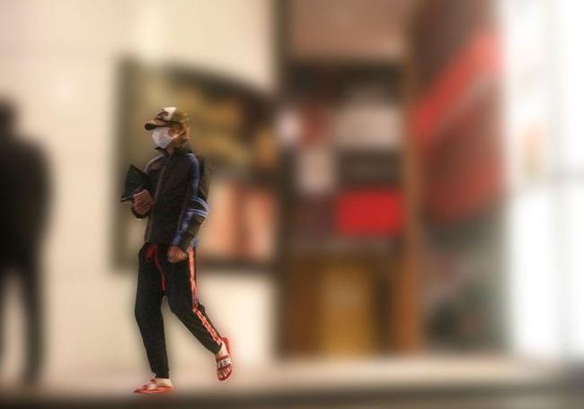 文春 ジャニーズ NEWS 手越祐也 違法飲酒事件 に関連した画像-03