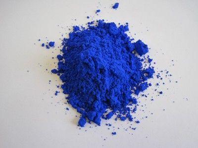 青色 新色 クレヨン YInMnブルーに関連した画像-03