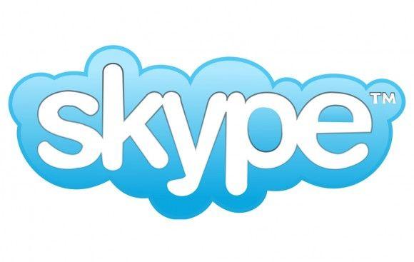 スカイプ Skype 盗聴に関連した画像-01