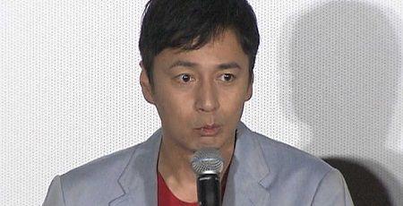 ウーマン村本さん「徳井さんは謹慎しないで働いて多くの税金を納めた方が良かった。お前らクレームウジ虫が彼をさらに追い詰めてる」