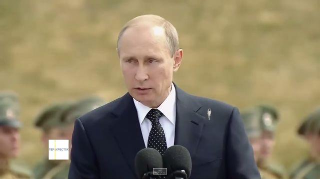 プーチン大統領に関連した画像-05