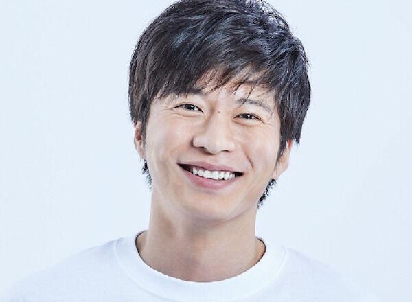 田中圭 俳優 泥酔 タクシー 警察に関連した画像-01