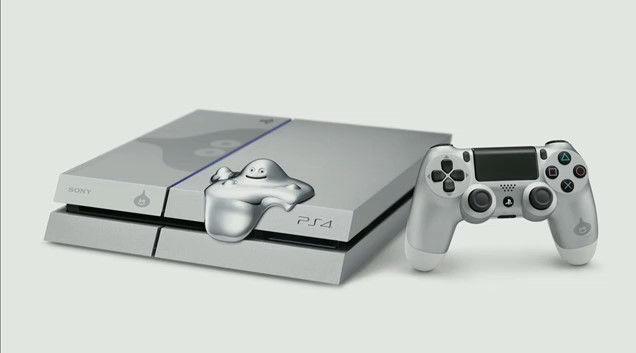 PS4ドラゴンクエストに関連した画像-01