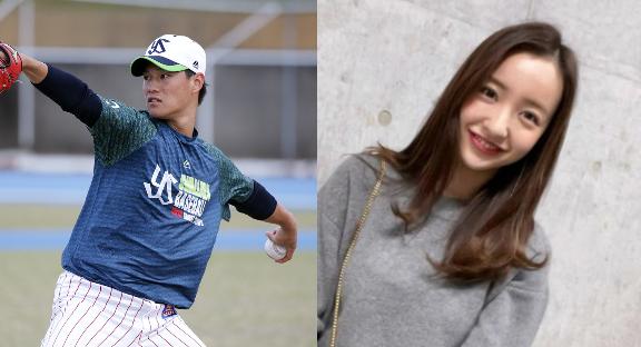 板野友美高橋奎二結婚報道に関連した画像-01