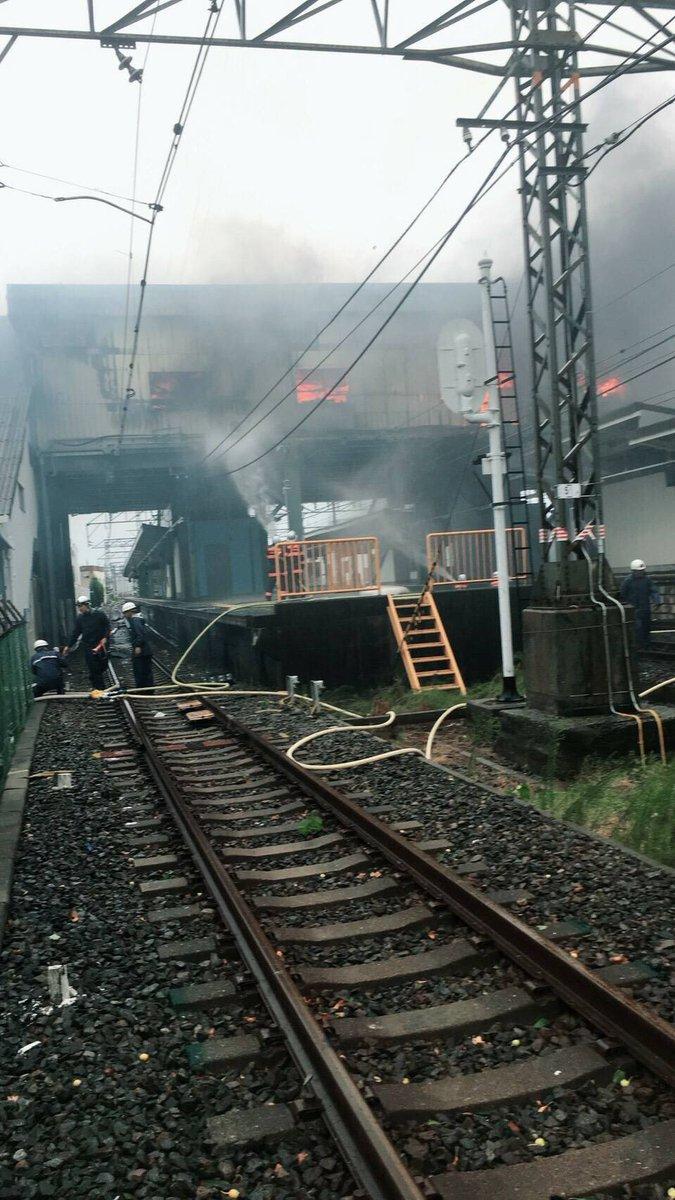 台風21号 大阪 暴風雨 災害に関連した画像-07