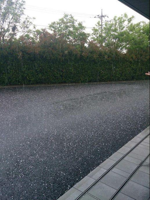 天気に関連した画像-07