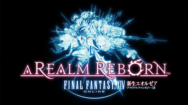 A_Realm_Reborn