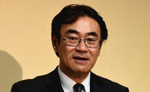 黒川検事長賭けマージャン罰金に関連した画像-01