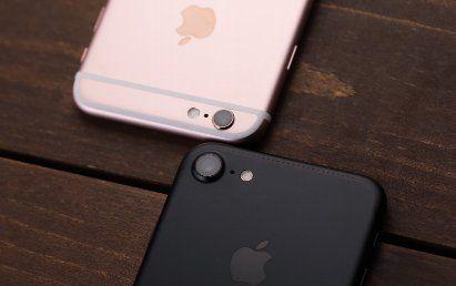 iPhone7 カメラ 消音に関連した画像-01