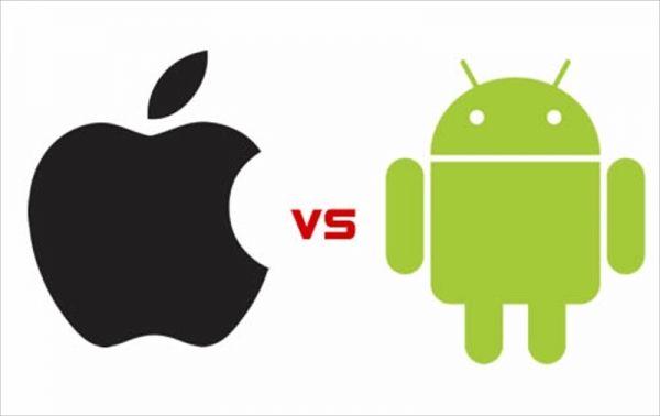 iPhone Android リアルファイトに関連した画像-01