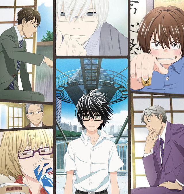 news_xlarge_3lion_anime2key
