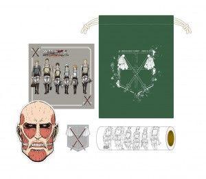 shingeki_comike-goods-06-300x262