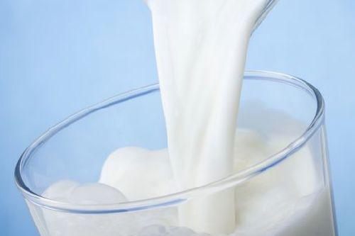牛乳 検索 超危険 業界に関連した画像-01