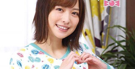 佳村はるか 野田祥吾 西武ライオンズ 結婚 オタク ファン プロスピに関連した画像-01