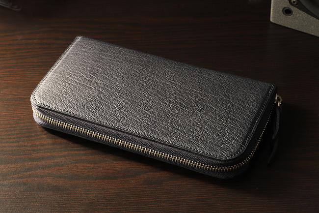 財布 盗難 学校 改修工事に関連した画像-01