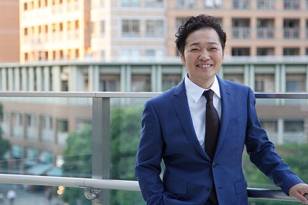山口勝平 模写 森川智之 声優 ワンピース エネル 尾田栄一郎に関連した画像-01