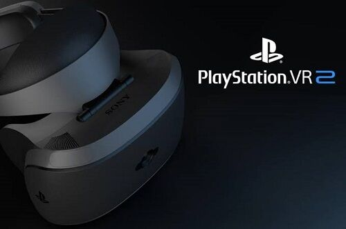 PSVR2 2020年 発売に関連した画像-01