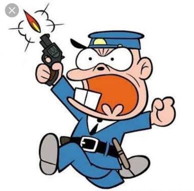 警察 サイバー犯罪対策室 理想 現実に関連した画像-03