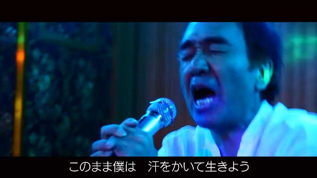 江頭2:50 エガちゃん YouTuber カラオケに関連した画像-01
