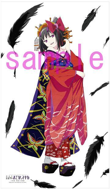 魔法少女まどか☆マギカ まどマギ 悪魔ほむらに関連した画像-02