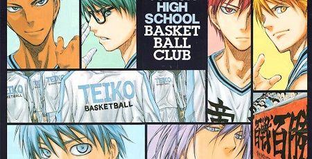 黒子のバスケ 最終回に関連した画像-01