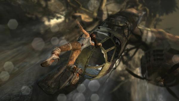 Tomb-Raider-PS3-E3-2012