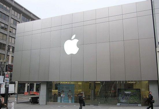 iPhone予約待ちに関連した画像-01