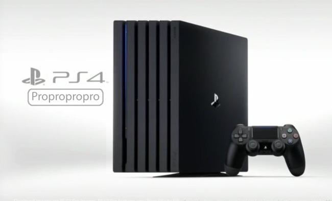 PS4Proに関連した画像-01