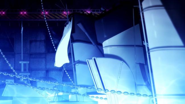 艦隊これくしょん 艦これ 特報に関連した画像-09