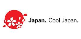 大坂 クールジャパンパーク 吉本興業に関連した画像-01