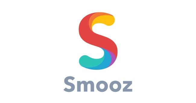 スマホ ウェブアプリ Smooz スパイウェア 閲覧情報 外部送信 配信停止に関連した画像-01