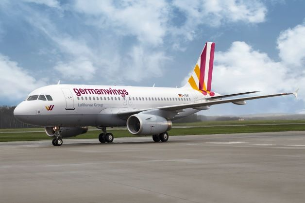 旅客機 墜落 ドイツに関連した画像-01