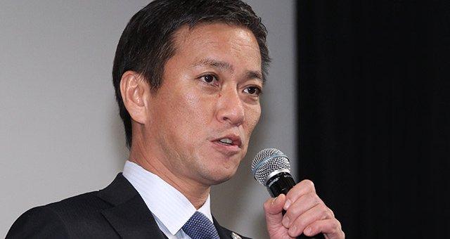 ひるおび!八代弁護士の「日本共産党の暴力革命」発言、キユーピーがCMを見合わせる事態に