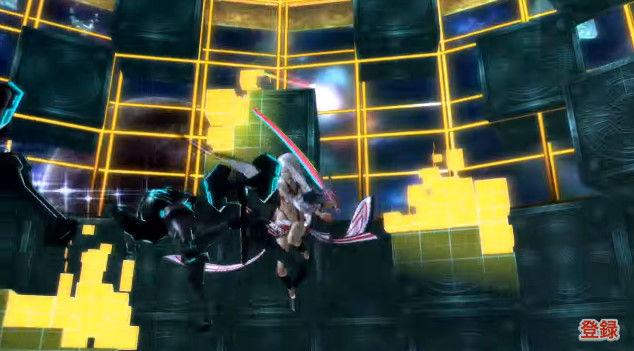 フェイト/エクステラ Fate無双 Fate フェイト プレイ動画に関連した画像-18